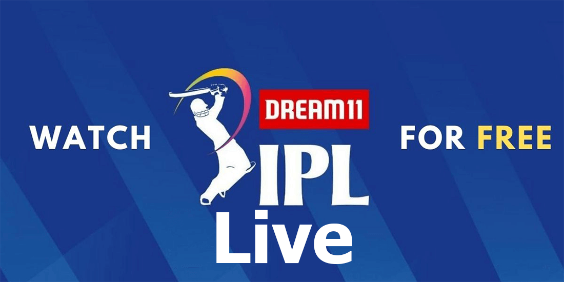 GTV Live IPL 2021
