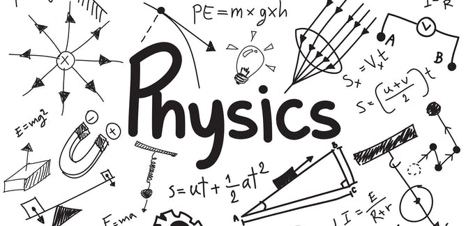 HSC Assignment 2022 Physics Answer