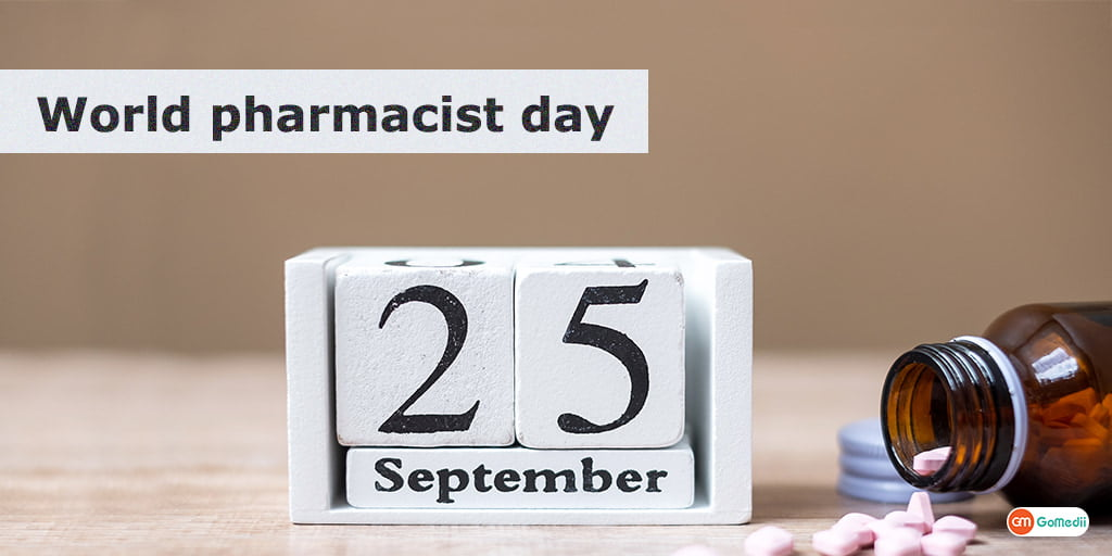 Pharmacist Day 2021 Images